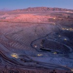 Base Metals_Escondida_Large_BHPBilliton