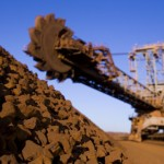 IronOre-img_ironore4