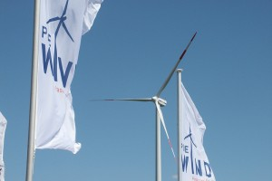 PNE Wind: Sell on good News?