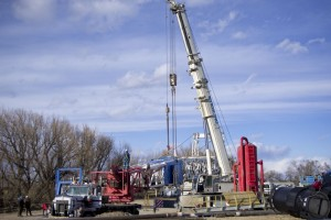TektonEnergy_DeutscheRohstoff_drill-rig-construction8