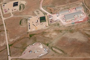 Uranerz_NicholsRanch_Aerial_June_2013