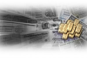 Heraeus_Gold_und_Geld_-_Gold_and_Money__Inflation___7_