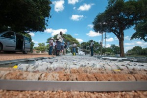 PlatinumGroupMetals_Waterberg_Core_Yard