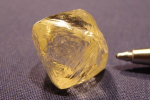 RockwellDiamonds_RVI_Photo2_24Jul06