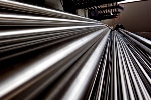 stainless_steel_increase_china_india