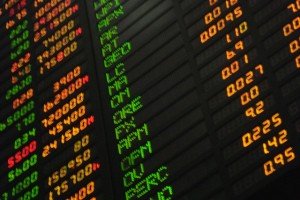 Wikimedia-Commons_Philippine-stock-market-board