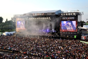 Achim-Raschka_Wikipedia_Rock-am-Ring