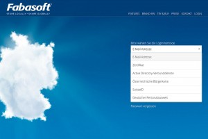 fabasoft_security_feature_de