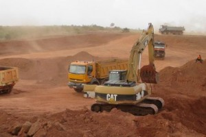 TrueGold_Sept_Borrow_pit