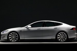 Tesla_model-s-photo-gallery-12