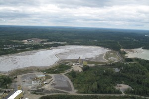 Kirkland Lake Gold: Anteil an Highflyer Novo Resources schiebt Aktie an