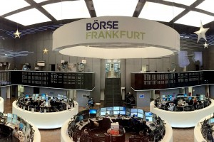 Frankfurt_Stock_Exchange