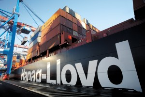 Hapag-Lloyd_BerlinExpress_print