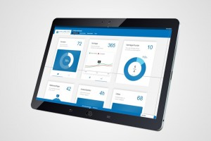 jdc-group-tablet