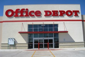 office_depot_leed-certified_store_austin_tx
