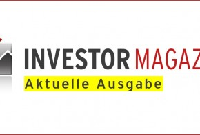 Investor Magazin 194 // AuRico Metals, Barrick Gold, Acacia Mining, Endeavour Mining, bet-at-home.com, Helma Eigenheimbau, Publity, Green Swan Capital