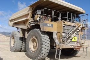 Rohstoffwerte kompakt mit Integra Resources, Kirkland Lake Gold, Sandstorm Gold und SSR Mining