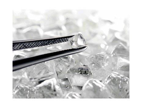 Alrosa, Anglo-American, Rio Tinto & Co: Die größten Diamantenminen der Welt