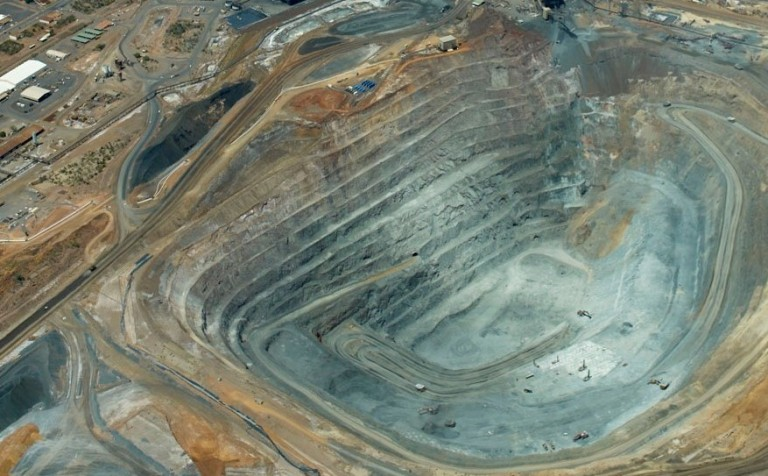 Zinkpreis startet nächste Rally –  Glencore und Co. als Profiteure