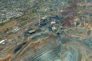 Glencore_mountisaMina_operations