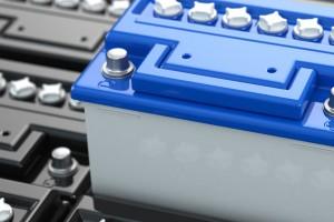 cobalt27capital_autobatterie