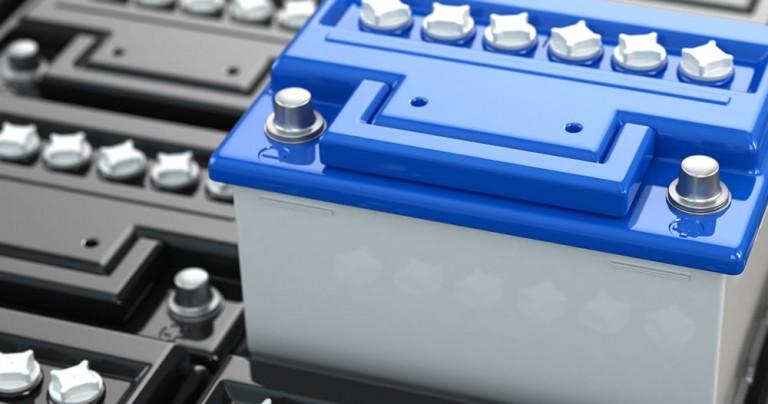 Cobalt 27: 200 Mio. CAD Finanzierung zur Stärkung der Bilanz