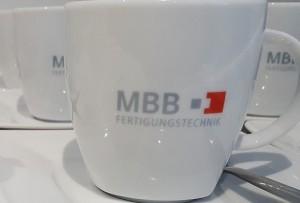 AumannAG_Kaffeetasse_logoMBBFertigungstechnik