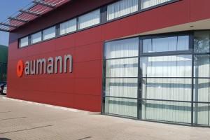AumannAG_Standort_Espelkamp1