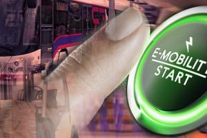 Voltabox_logo_emobility_bahn