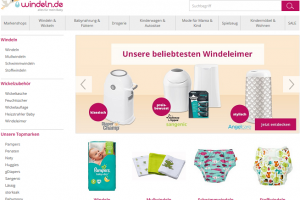 Windeln.de_screenshot_shop_deutschland