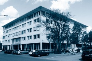GxP_GermanProperties_Immobilien_Darmstadt