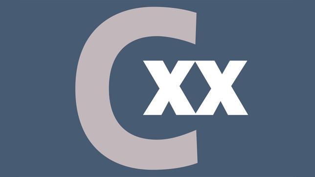 Capsensixx-Aktie: Solide Kapitalverwaltung und künstliche Intelligenz in einem!