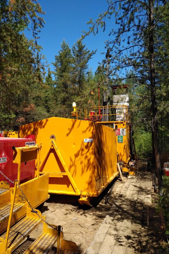 CartierResources_Gold_Drill_Chimo_20180616