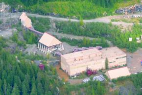 """Ascot Resources: Der nächste Goldproduzent im """"Golden Triangle"""" Kanadas?"""