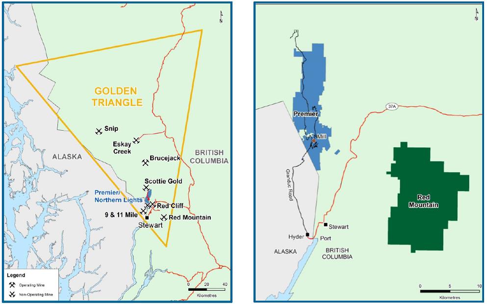 AscotResources_Gold_MapGoldenTriangle_Map_Premier_IDM