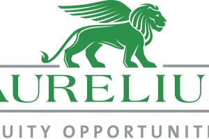 AureliusEquityOpportunities_Logo