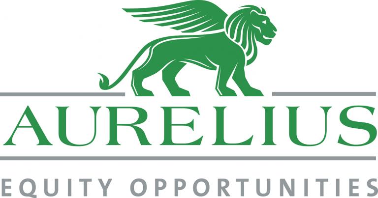 Aurelius: Die Aktie bietet mehr als eine ordentliche Dividende