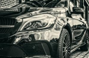 Ohne Kostenrisiko: Daimler-Aktionäre klagen auf Schadensersatz im Diesel-Skandal