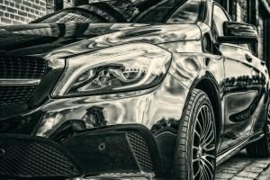 Symbolbild_Daimler_Nahaufnahme_Pixabay_Free